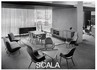 Scala Archives - Search results - archives