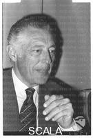 Scala Archives - Collection: Gianni Agnelli