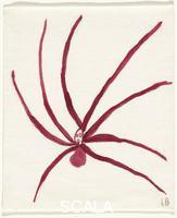 Bourgeois, Louise (1911-2010) Spider, 2007