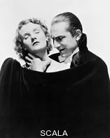 ******** Original Film Title: Dracula. English Title: Dracula. Italian Title: Dracula. Film Director: Tod Browning. Year: 1931. Stars: Dracula; Bela Lugosi; Helen Chandler.