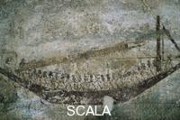 Scala archives search results hasan for Beni hasan mural