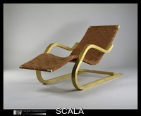 Scala archives search results betulla for Alvar aalto chaise longue