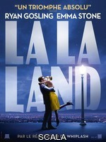 ******** La la land. 2017. Real Damien Chazelle. © Black Label Media / Gilbert films / Impostor Pictures / Marc Platt Productions / Summit Entertainment