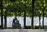Scala archives search results aristide maillol for Jardin 2000 reims