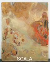 Redon, Odilon (1840-1916) Vision sous-marine (Underwater Vision), c. 1910