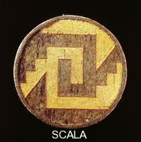4f6b139f0d270 Scala Archives - Search results - azteca