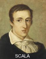frederic francois chopin biography