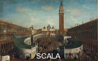 Bella, Gabriel (18th cent.) New Fair of the Sensa, the