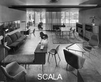 Scala Archives - Search results - moma