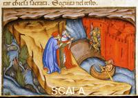 Scala Archives - Search results - demoni