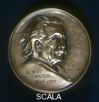 albert einstein 1879 1955 essay Included: albert einstein essay content preview text: albert einstein was one of a few scientists that change the way we look at the world today he was born in 1879 and die on 1955.