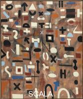 Gottlieb, Adolph (1903-1974) Composition, 1955