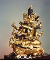 Scala Archives - Collection: Tibet