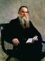 anniversary essays on tolstoj Anniversary essays on tolstoy edited by donna tussing orwin (cambridge: cambridge university press, 2010), x + 268 pp $9500/£5500 cloth one of the main features of anniversary essays on tolstoy, which is usually considered extraneous to a work on literary criticism, is the attempt to portray .